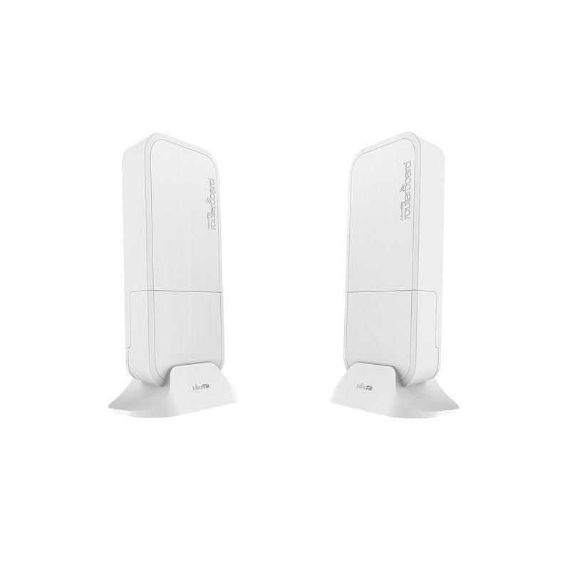 Wireless Wire RBwAPG-60ad kit