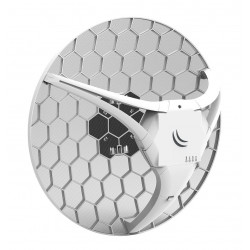 LHG LTE kit - RBLHGR&R11e-LTE
