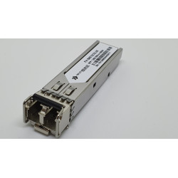 SFP 1.25G 550m MultiMode...