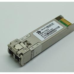 SFP 10G 2km SingleMode Dual...
