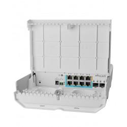 netPower Lite 7R -...