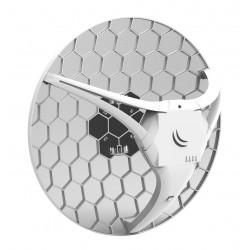 LHG LTE6 kit -...