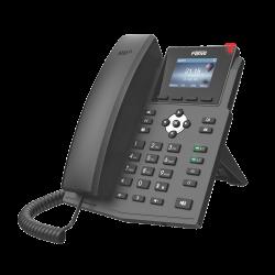 Fanvil X3S VoIP Phone
