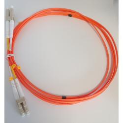 Multimode оптичeн пач кабел...