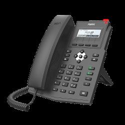 Fanvil X1SP Phone