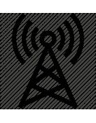 устройства предназначени за мобилни оператори и услуги
