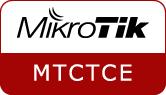 MikroTik Certified Traffic Control Egineer